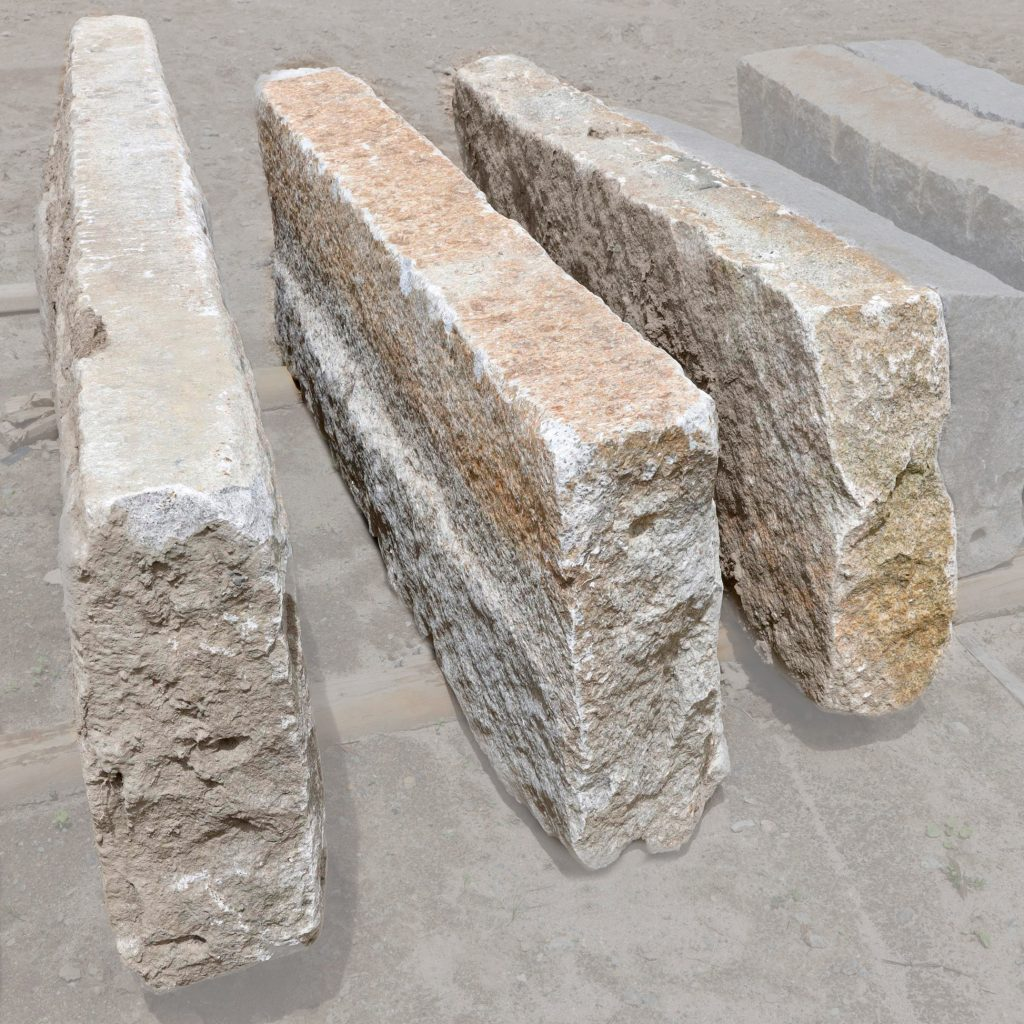 stone_curators-reclaimed_second-first-second_generations_of_granite_curbstone