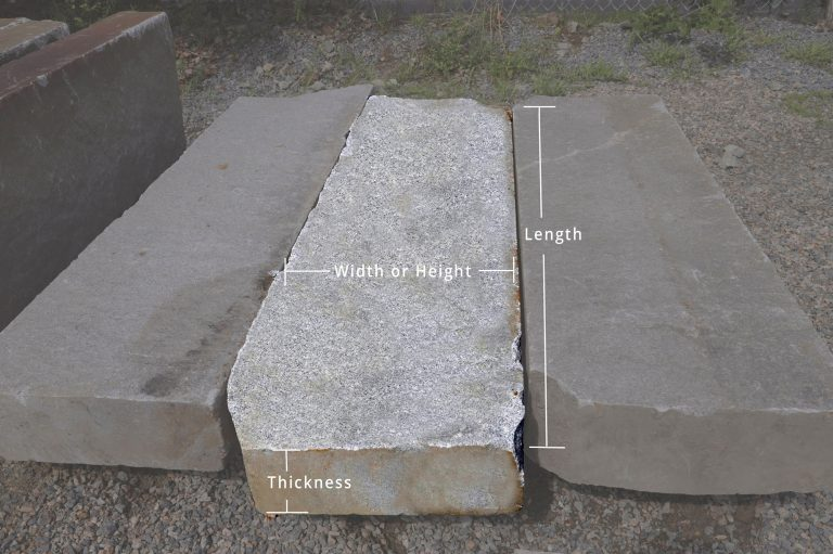 stone_curators-3rd_generation-curbstone_terms-2000x1330-1