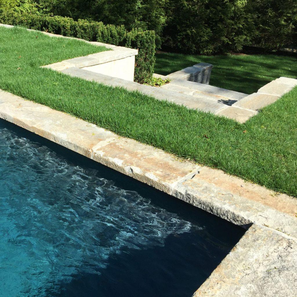 stone_curators-reclaimed_granite_curbstone_pool_coping