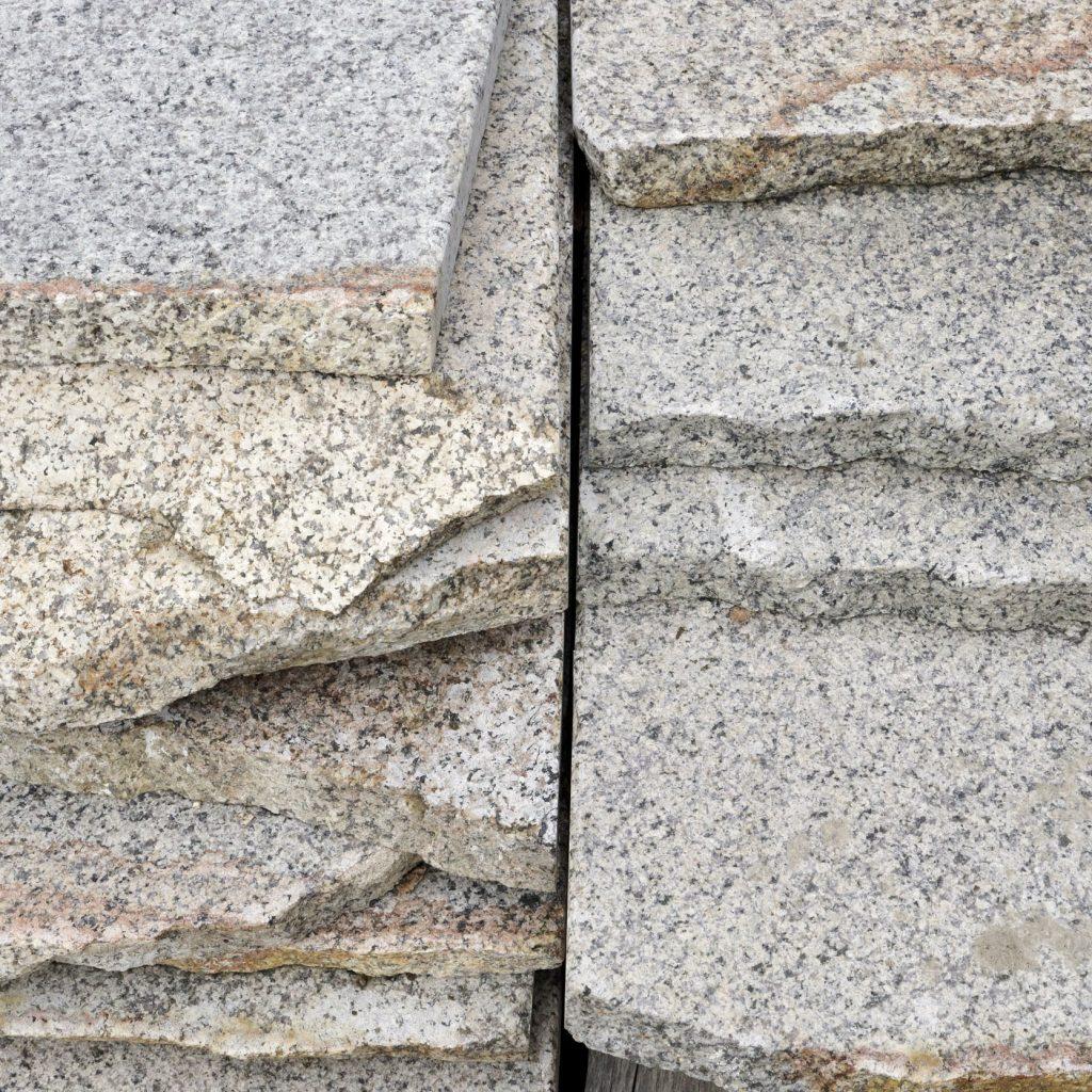 Stone-Curators-Rockport-Granite-closeup-_MG_6929