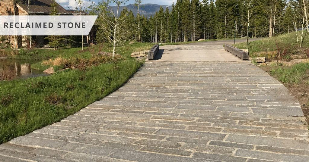 Reclaimed-first-generation-curbstone-plank-paver-driveway-FEATURE-image-2400x1260-1
