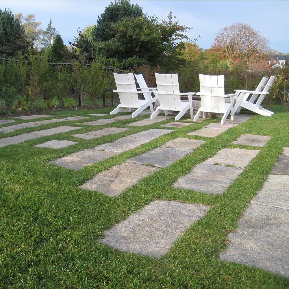 Reclaimed-Granite-Rustic-Surface-Plank-Pavers-1000x1000-1