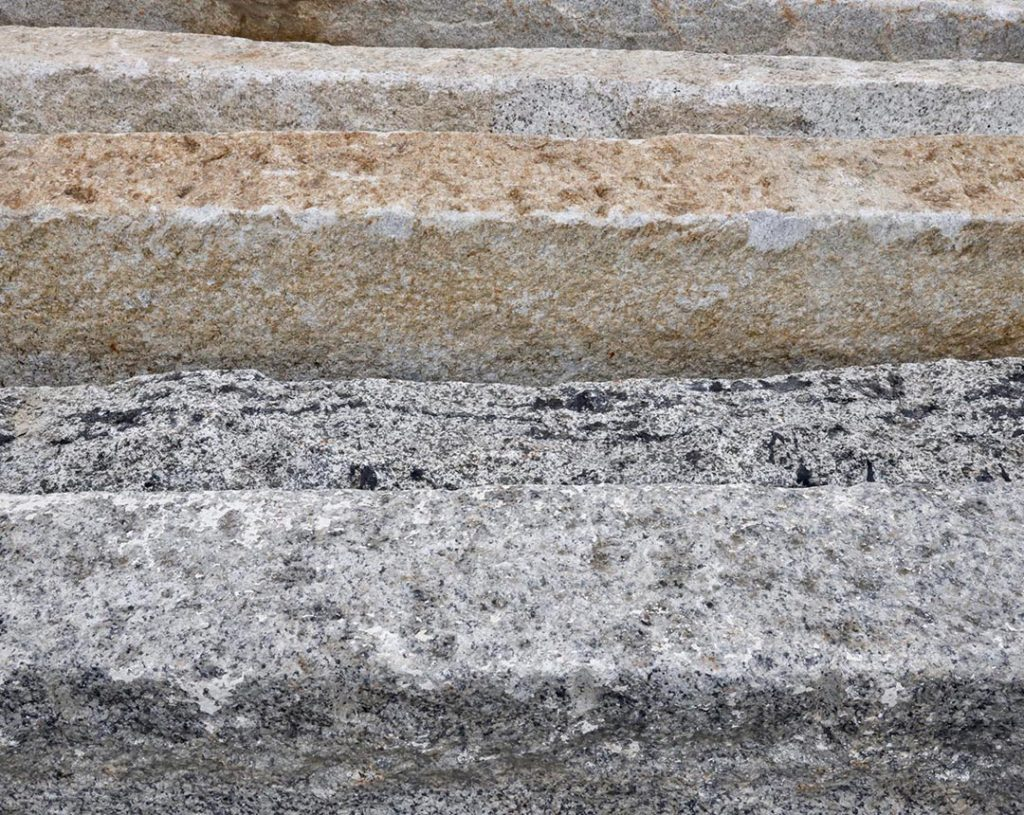 Reclaimed-first-generation-granite-curbstone-colors-1080x860-1