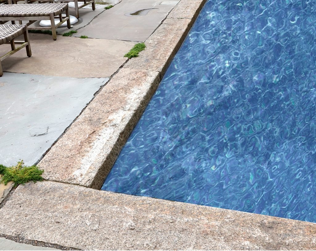 Reclaimed-first-generation-granite-curbstone-plank-pool-coping-1080x860-1