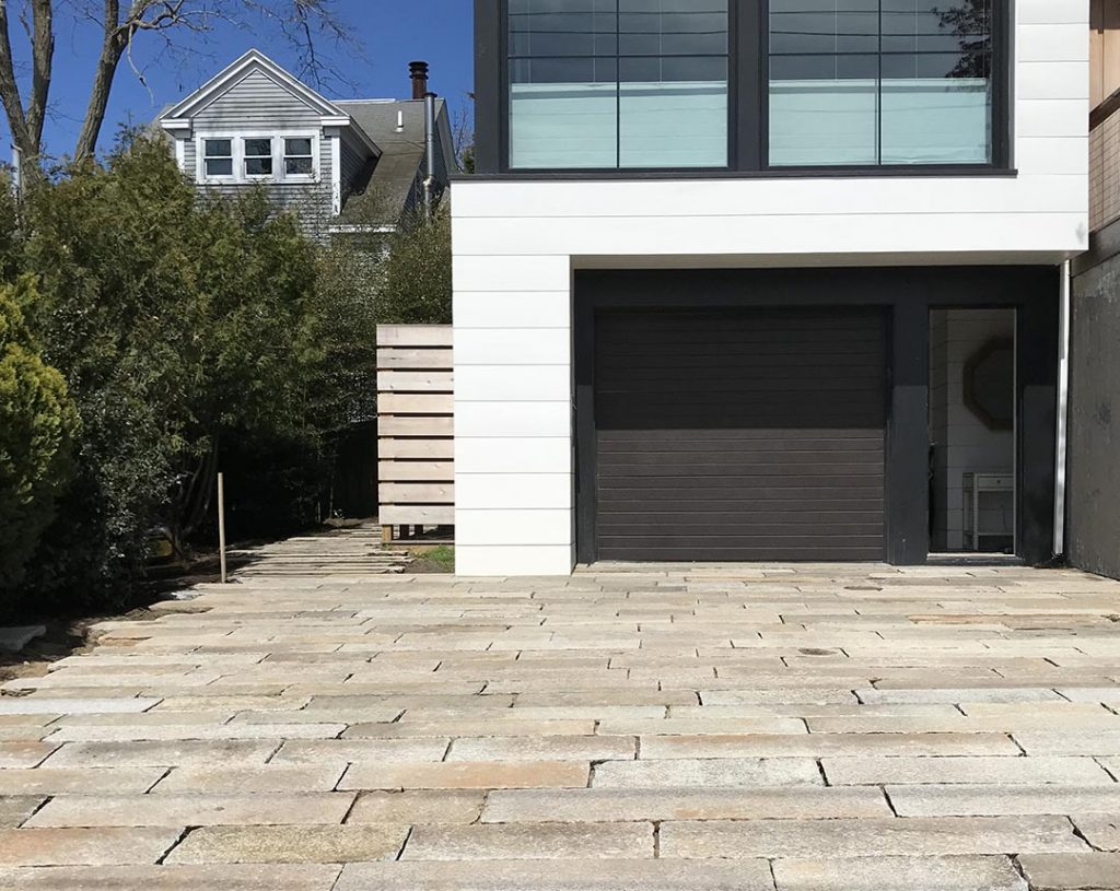 Reclaimed-foot-worn-plank-paver-driveway-1080x860-1