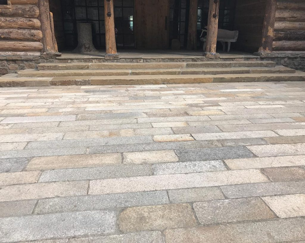 Reclaimed-foot-worn-plank-paver-patio-1080x860-1