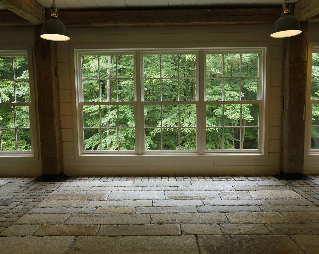 Reclaimed-granite-curbstone-interior-floor-plank-pavers-1080x860-1