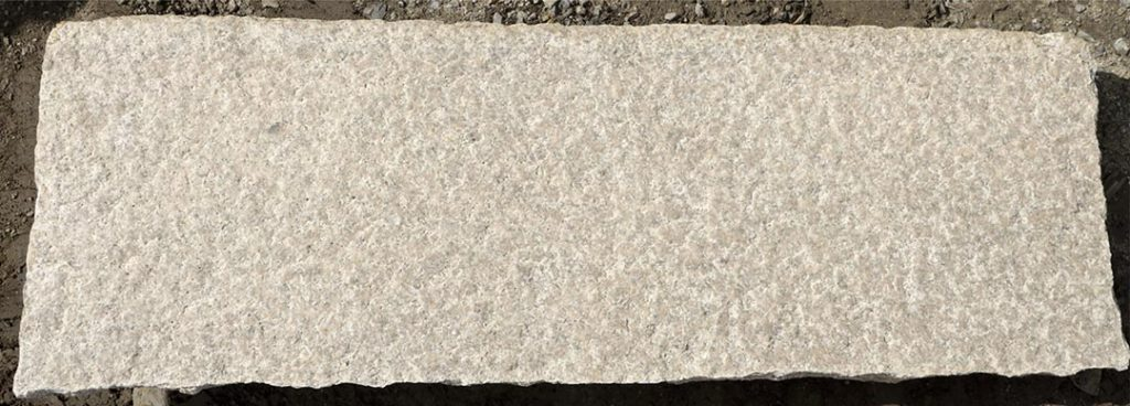 Reclaimed-granite-curbstone-plank-paver-material-beige-1080x388-1