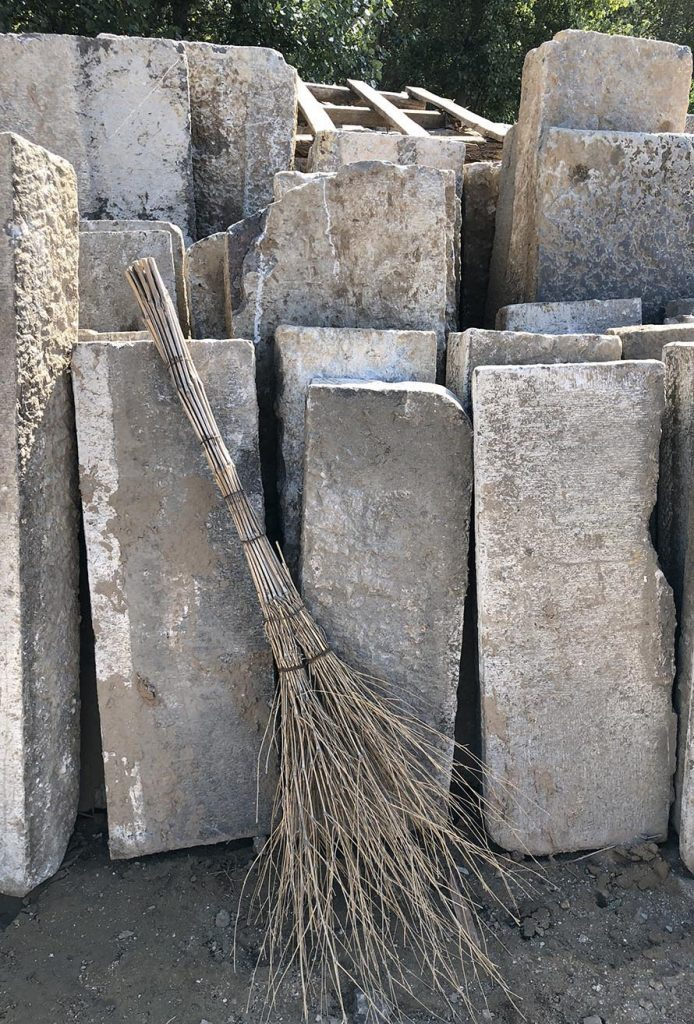 Reclaimed-limestone-plank-paver-material-grouping-890x1314-1