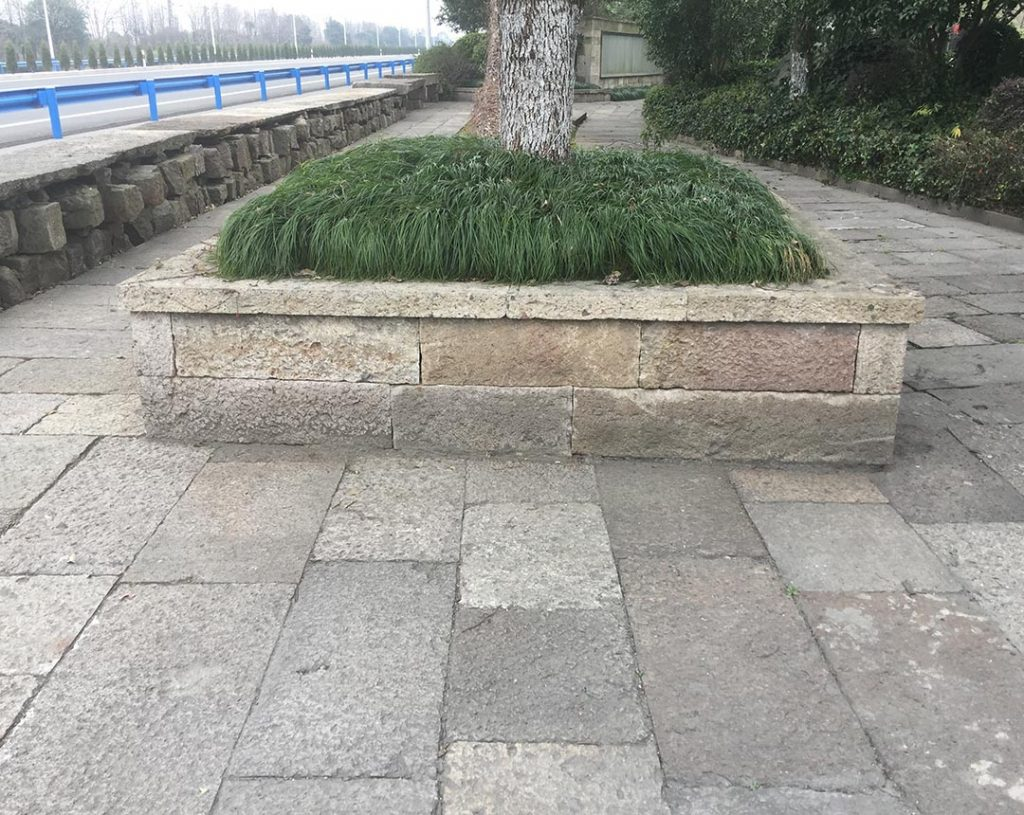 Reclaimed-porphyry-plank-paver-sidewalk-1080x860-1