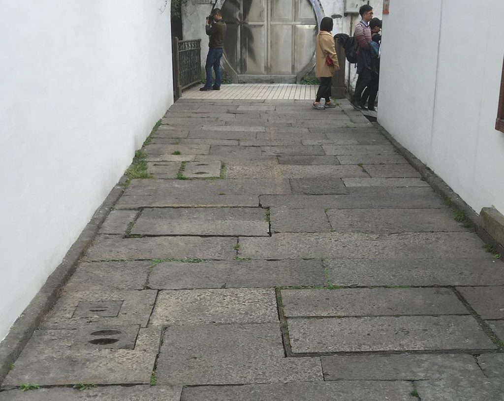 Reclaimed-porphyry-plank-paver-walkway-1080x860-1