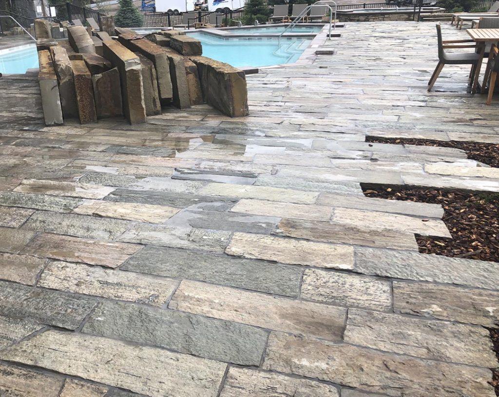 Reclaimed-quartzite-plank-paver-pool-deck-1080x860-1