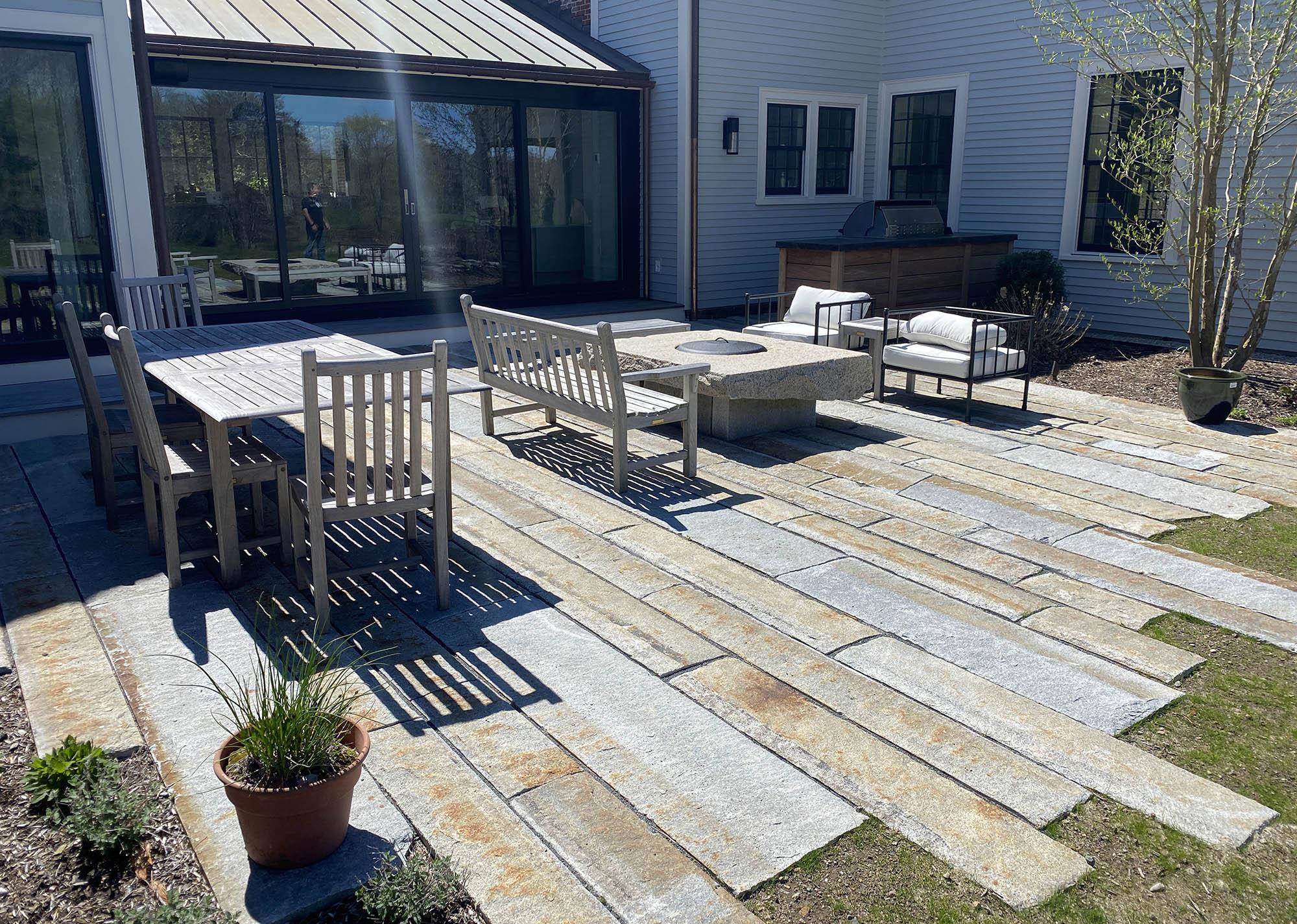 Reclaimed-third-generation-plank-paver-patio-2000x1425-1