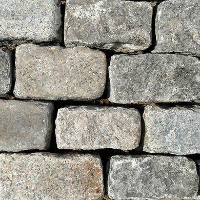 Reclaimed-New-England-Granite-Medium-Cobblestone-Stone-Curators-390x390-1