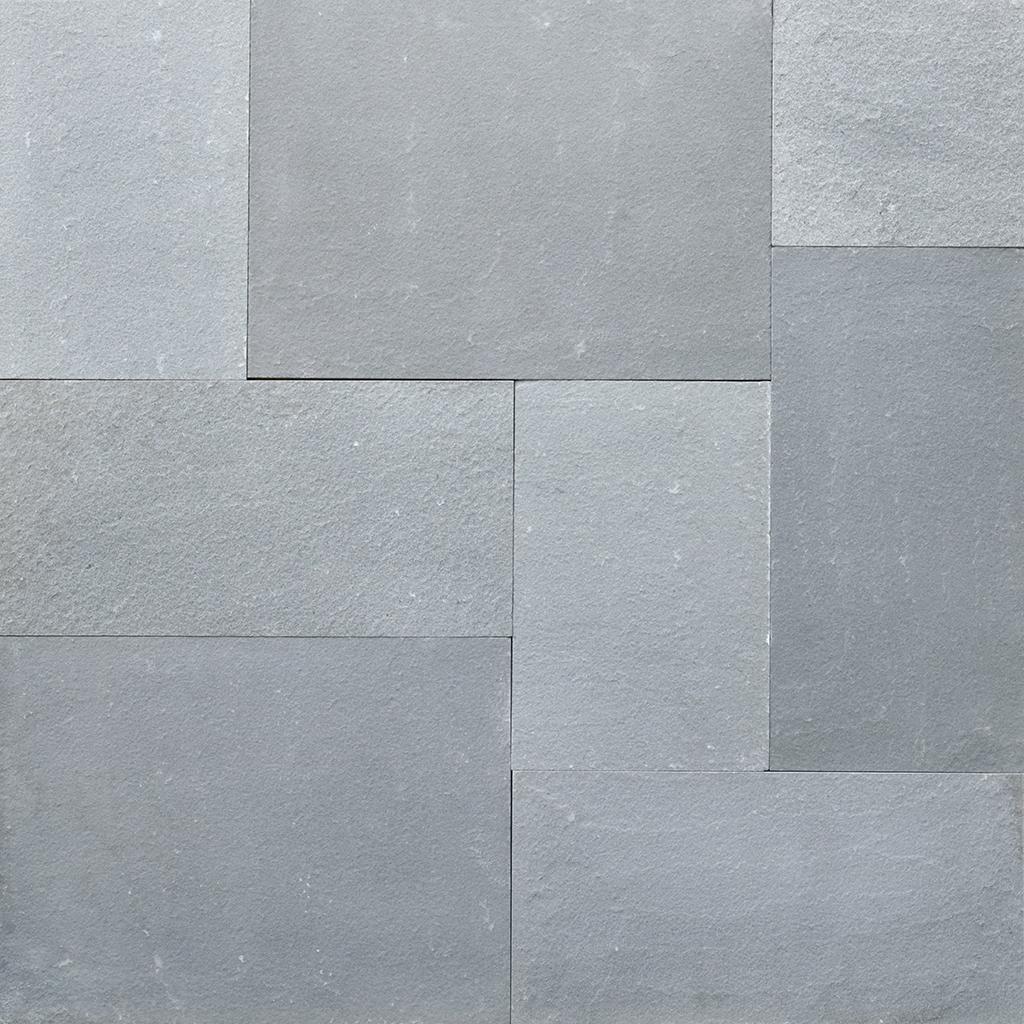 Stone-Curators-Bluestone-flamed-blue-gray-paver-material-closeup-1024x1024-1