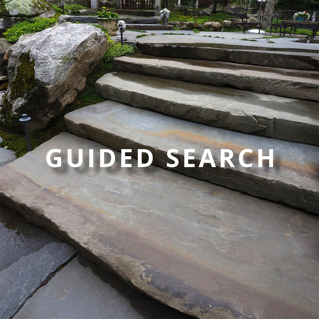 Stone-Curators-Bluestone-monolithic-steps-with-Guided-Search-Text-1024x1024-1