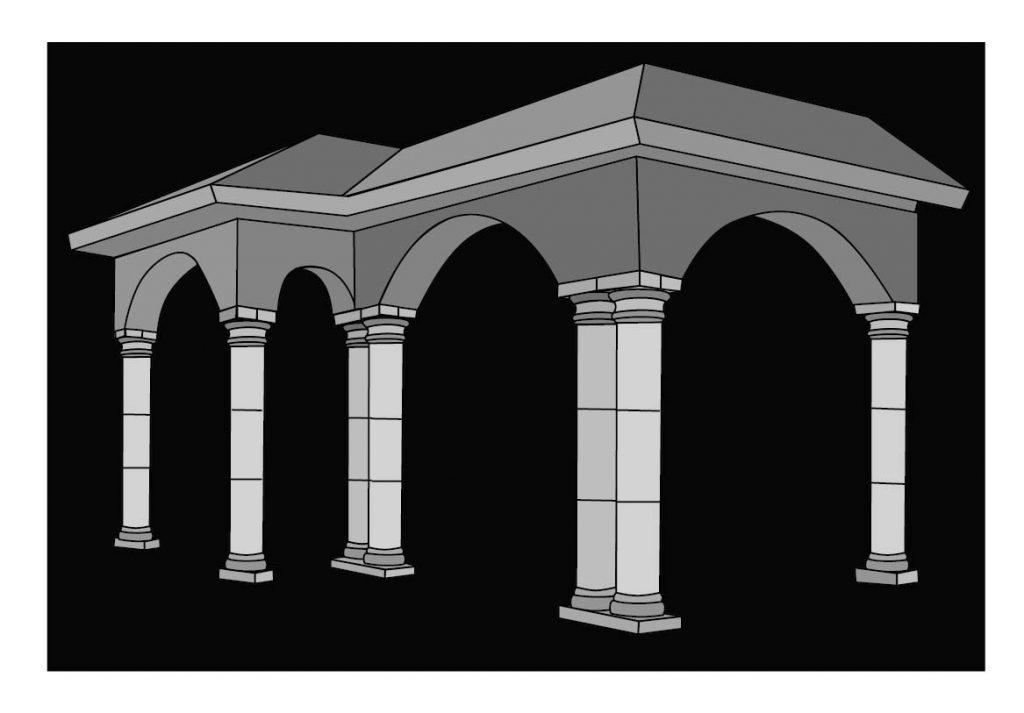 Stone-Curators-Building-Stone-Icon-1167x813-1