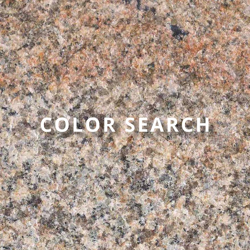 Stone-Curators-Cape-Neddick-Full-Color-Closeup-with-Color-Search-Text-1024x1024-1
