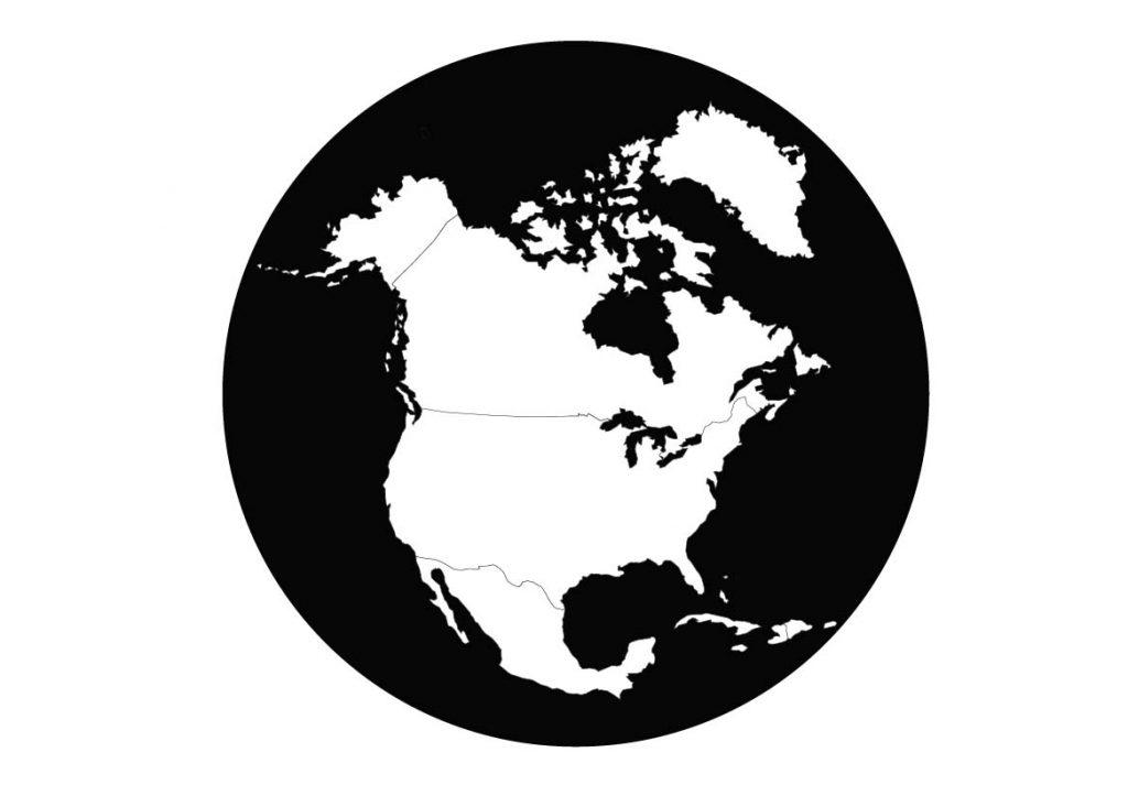 Stone-Curators-North-America-Icon-1167x813-1