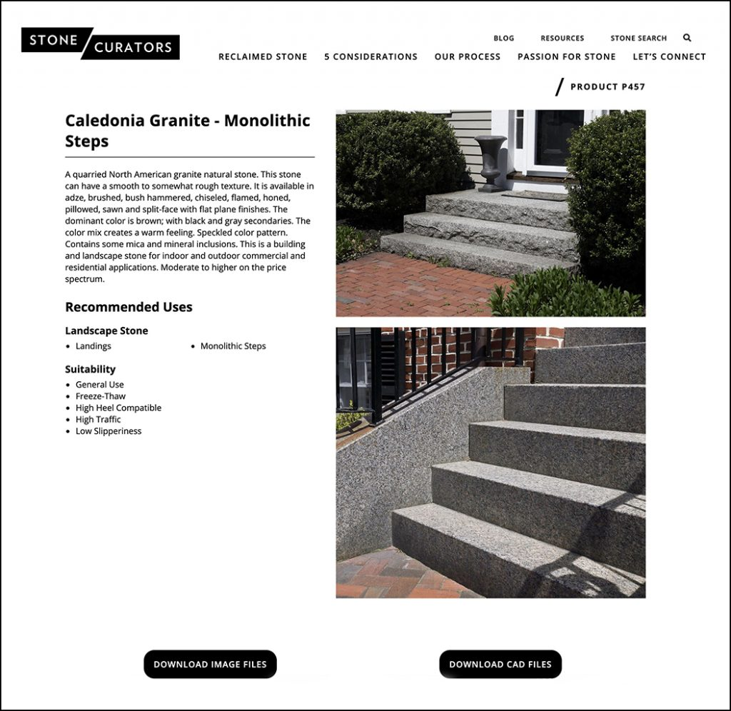 Stone-Curators-Product-page-example-1153x1024-1