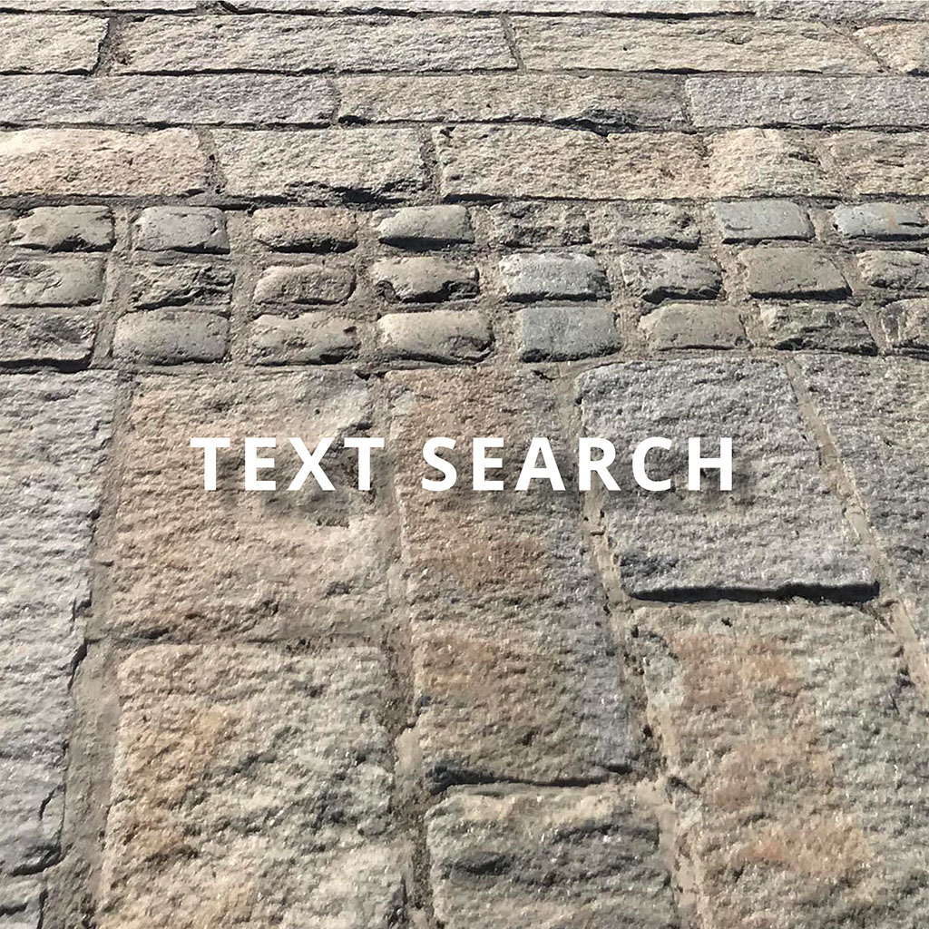 Stone-Curators-Reclaimed-Plank-Pavers-with-Cobblestone-Inset-and-Text-Search-words-1024x1024-1