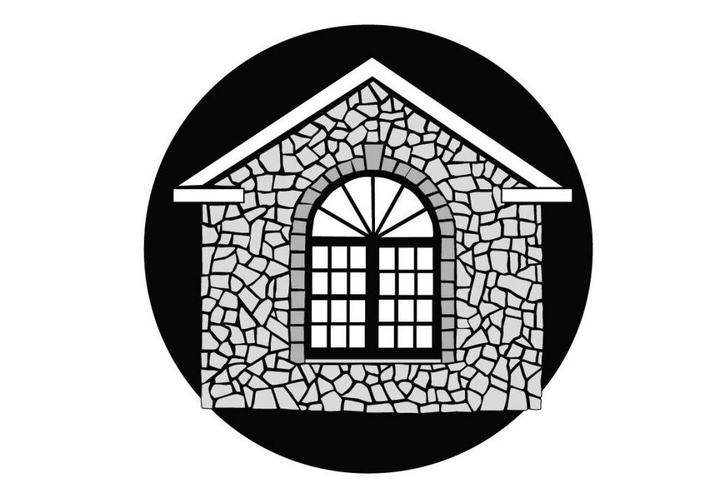 Stone-Curators-Wall-Veneer-Icon-1167x813-1