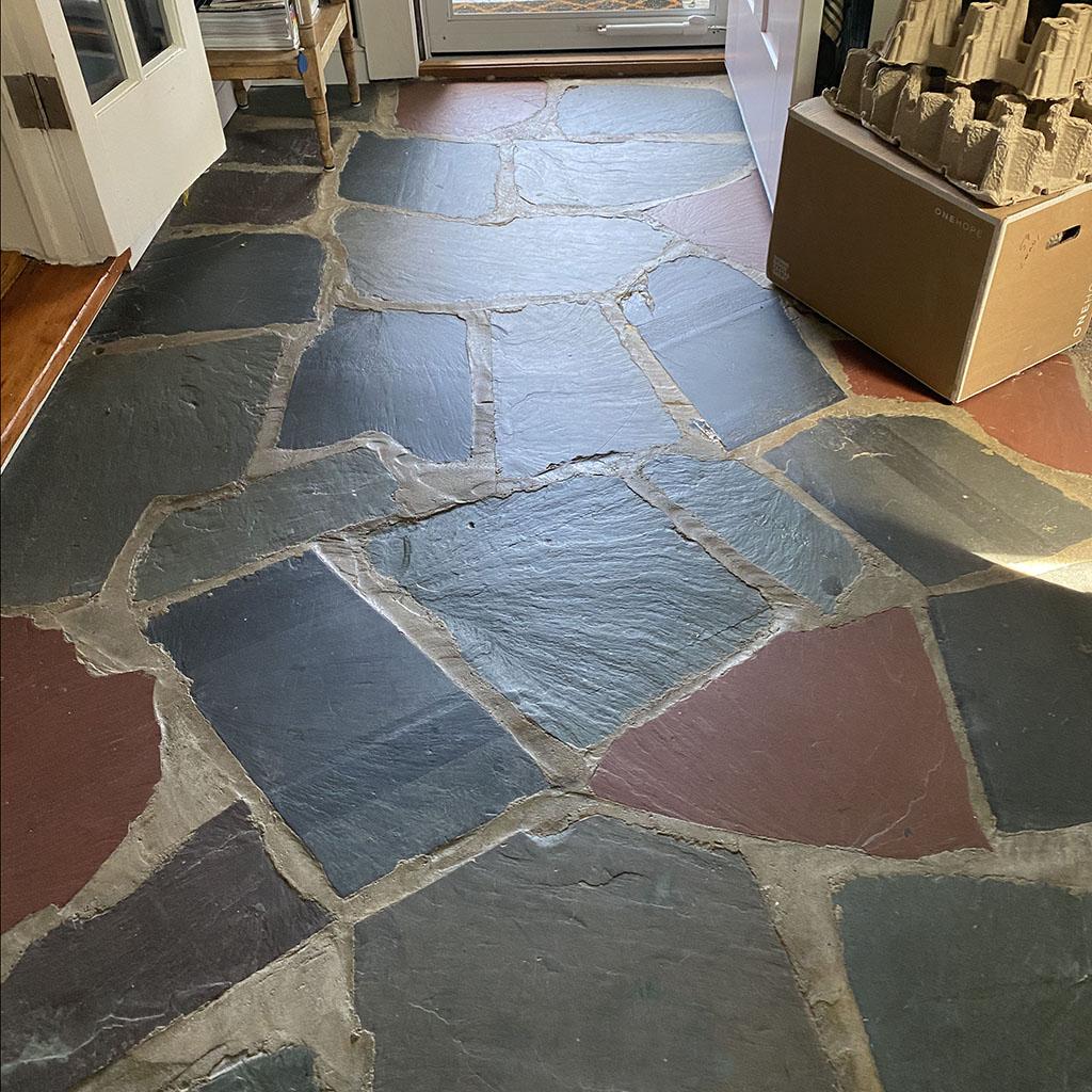 Vermont-Slate-Colorful-Interior-Floor-1024x1024-1