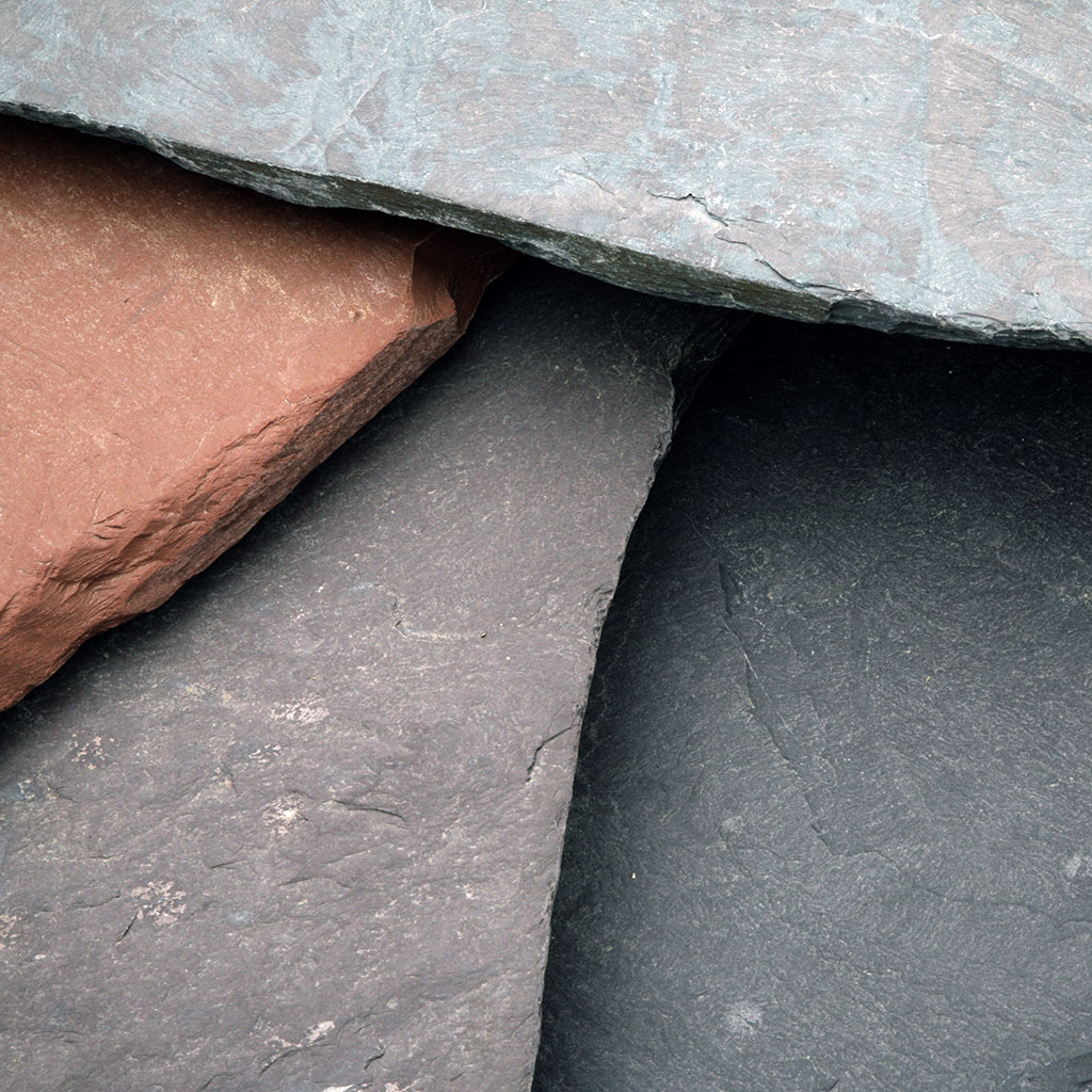 Vermont-Slate-Material-Closeup-of-Colors-1024x1024-1