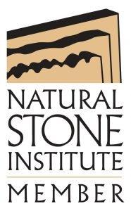 Natural Stone Industry Member