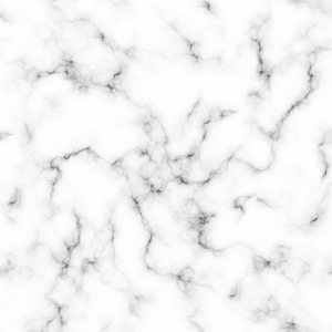 Cloudy natural stone color pattern in grayscale