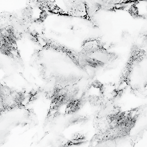 Random natural stone color pattern in grayscale
