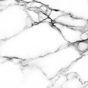 Veined natural stone color pattern in grayscale