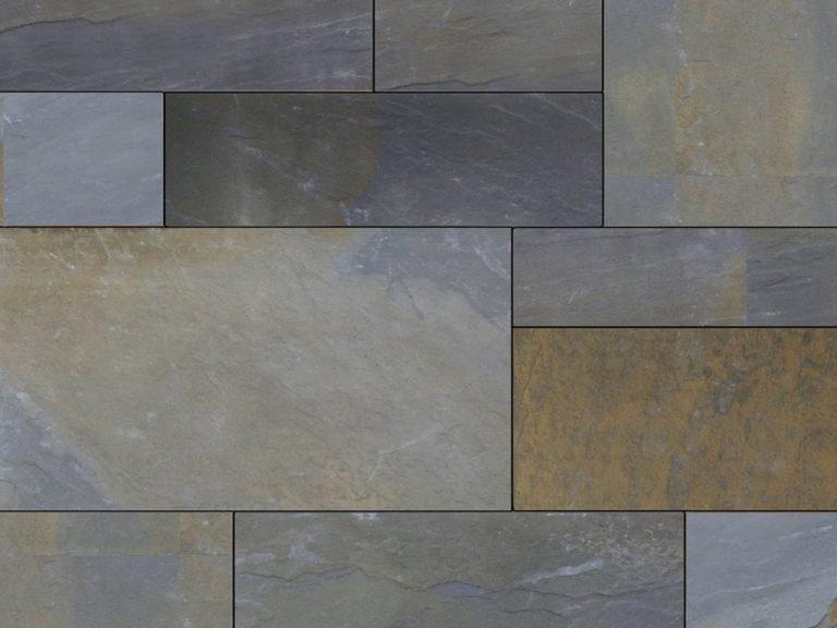 CAD-Material-Texture-1
