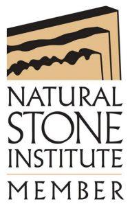 Natural Stone Institute Member Logo