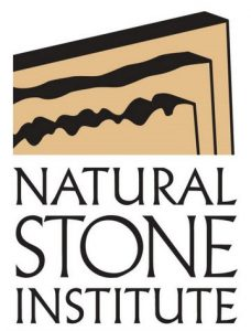 Natural-Stone-Institute-Logo-small-1