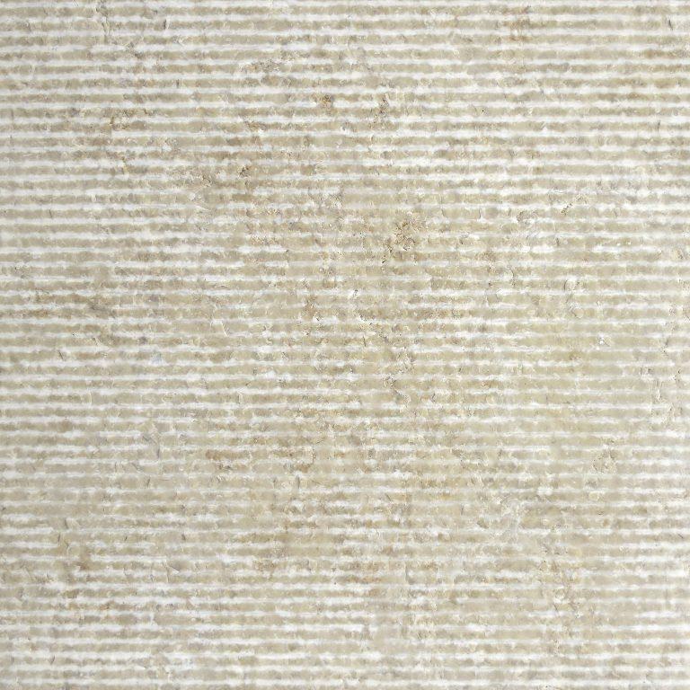 Linear-Surface-Finish