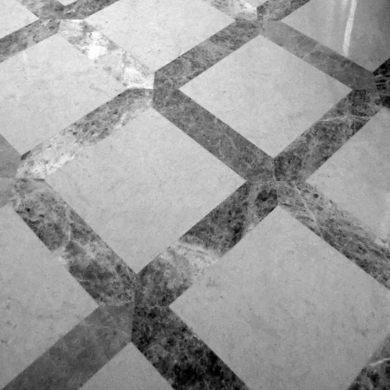 Stone-Curators-Polished-Surface-swatch-1