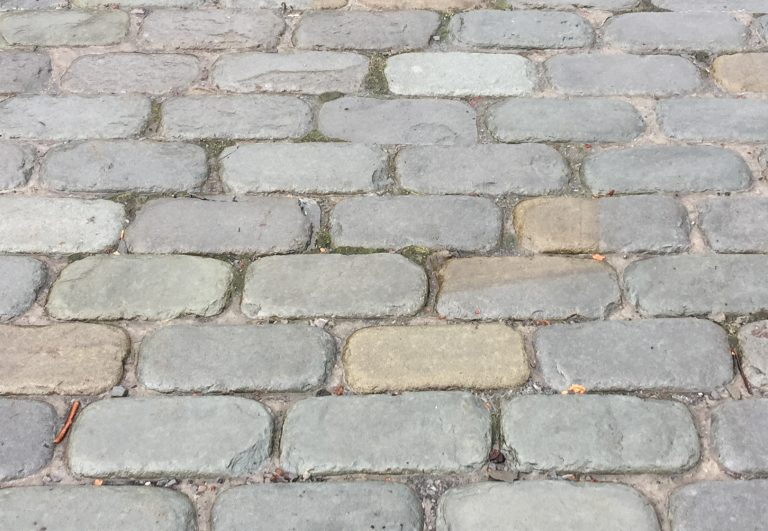 Stone-Curators-tumbled-bluestone-cobblestone-pavers-IMG_5383-closeup