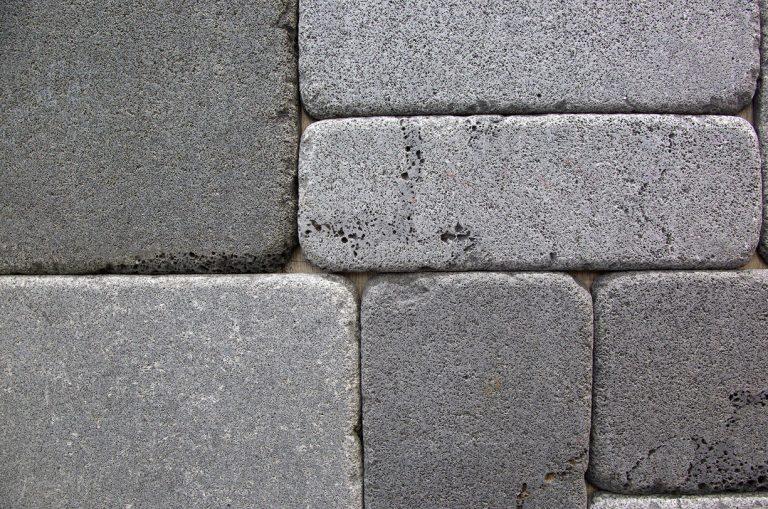 Stone-Curators_Ankar_Gray_and_Ankar_Black_microhole_mix-tumbled_basalt-med_res