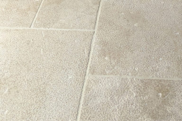 Stone-Curators_Antiqued-surface-limestone-pavers-C72A718A7BC8_adjust