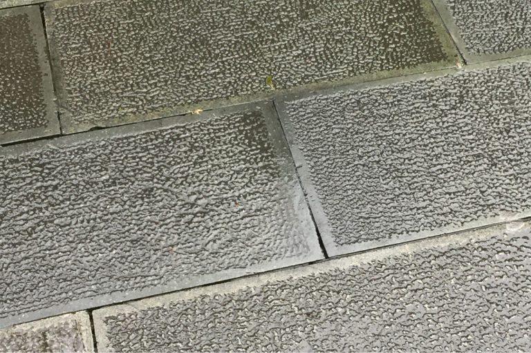 Stone-Curators_Bush_hammered_finish-pavers_20170304213811_IMG_4606