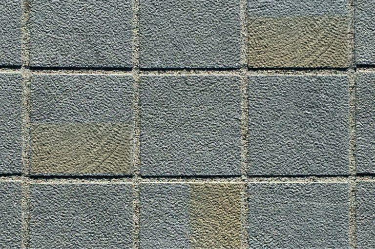 Stone-Curators_Cobblestone_Bush_Hammered_surface-dimensional-cut