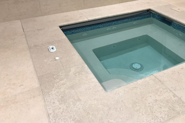 Stone-Curators_Flamed-and-brushed-surface-limestone-pool-deck-20181029_203945190_iOS_copy