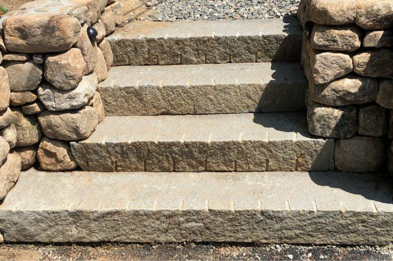 Stone-Curators_IMG_3421_2_split-faced-reclaimed-granite-steps-adjust
