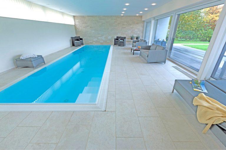 Stone-Curators_Mountain-Hard-Limestone-Sandblasted-Brushed-interior-pool-deck