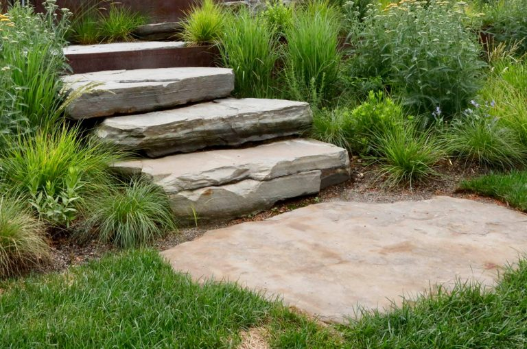 Stone-Curators_Natural-cleft-slab-steps-MG_1106