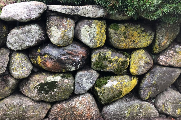 Stone-Curators_New_England_Fieldstone_Wallstone_Rounds_IMG_0071