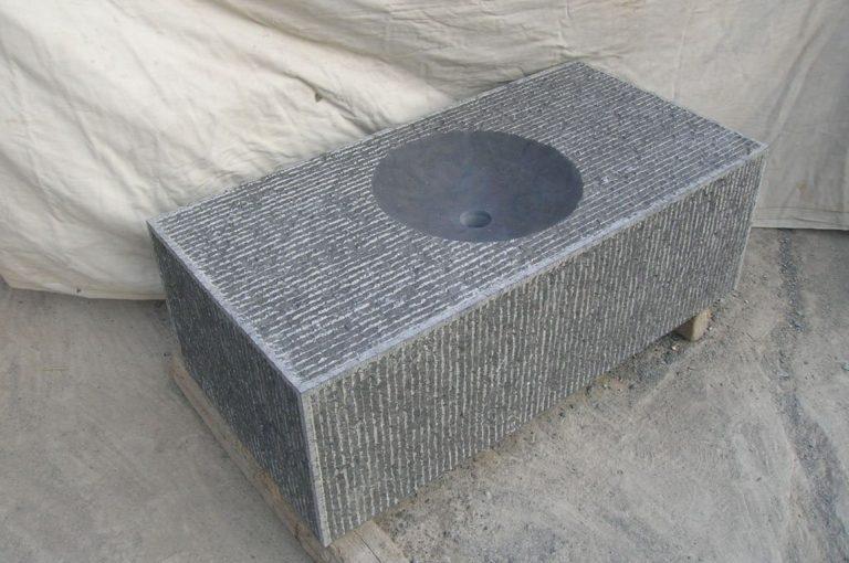 Stone-Curators_Point-stalk_Yangtze_Limestone_sink4