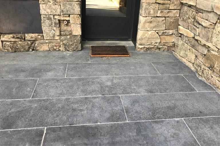 Stone-Curators_acid-washed-paver-installation-IMG_3942