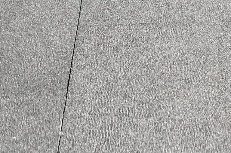 Stone-Curators_adze-surface-closeup-IMG_3906